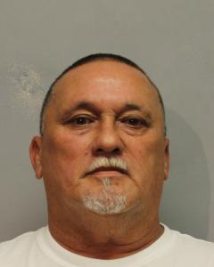 Hiram K Simeona a registered Sex Offender or Other Offender of Hawaii