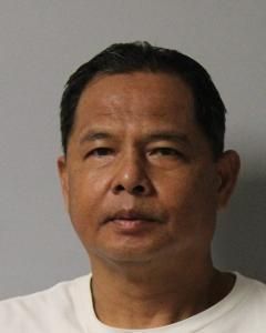 Richard Abella Riopta a registered Sex Offender or Other Offender of Hawaii