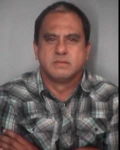 Mark K Aukai a registered Sex Offender or Other Offender of Hawaii