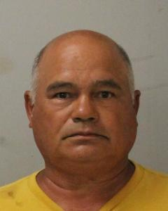 Toby Yk Yuen a registered Sex Offender or Other Offender of Hawaii