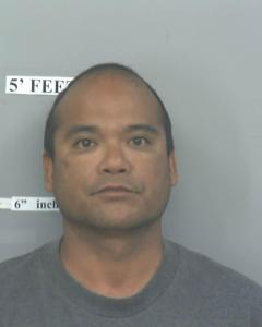 Jayson Toki a registered Sex Offender or Other Offender of Hawaii
