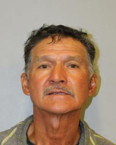 Bertrand Keith Miranda a registered Sex Offender or Other Offender of Hawaii