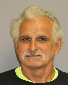 Joseph C Rita a registered Sex Offender or Other Offender of Hawaii