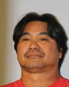 Laurance K Kanae a registered Sex Offender or Other Offender of Hawaii