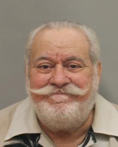 Victor J Amor a registered Sex Offender or Other Offender of Hawaii