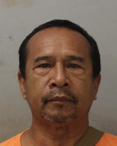 Patrick K Hiro a registered Sex Offender or Other Offender of Hawaii