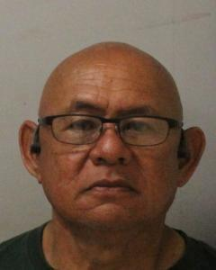 Lance Kalahanau Tancayo a registered Sex Offender or Other Offender of Hawaii