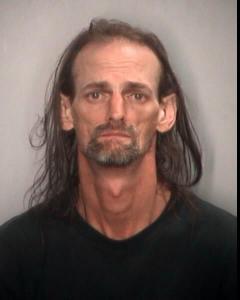 Leon J Mylenek a registered Sex Offender or Other Offender of Hawaii