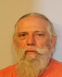 James R Reece a registered Sex Offender or Other Offender of Hawaii