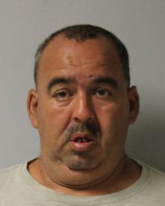 Anthony W Silva a registered Sex Offender or Other Offender of Hawaii