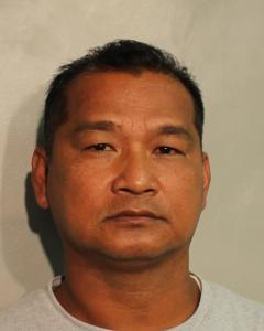 Roel Lazo Agbayani a registered Sex Offender or Other Offender of Hawaii