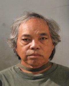 Daren Tabil a registered Sex Offender or Other Offender of Hawaii