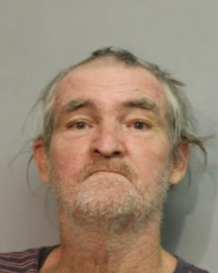Philip C Holman a registered Sex Offender or Other Offender of Hawaii