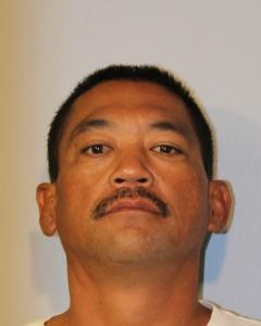 Mark G Arruiza a registered Sex Offender or Other Offender of Hawaii