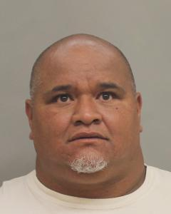 Walter Kumulani Puaoi Jr a registered Sex Offender or Other Offender of Hawaii