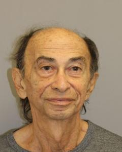 Ron Fricano a registered Sex Offender or Other Offender of Hawaii