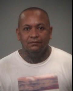 Robert Bruce Domen a registered Sex Offender or Other Offender of Hawaii