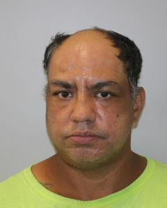 John K Nihipali a registered Sex Offender or Other Offender of Hawaii