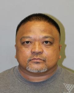 Joselito L Enovejas a registered Sex Offender or Other Offender of Hawaii