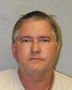 Michael Kennedy Stacy a registered Sex Offender or Other Offender of Hawaii