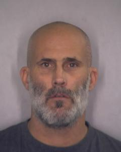 Dustin Stassart a registered Sex Offender or Other Offender of Hawaii