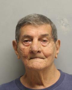 Paul Anthony Azevedo a registered Sex Offender or Other Offender of Hawaii