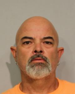 Marc R Tavares a registered Sex Offender or Other Offender of Hawaii