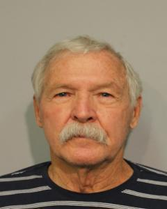 James C T Hall a registered Sex Offender or Other Offender of Hawaii