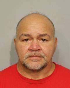 William Henry Ochmann Sr a registered Sex Offender or Other Offender of Hawaii