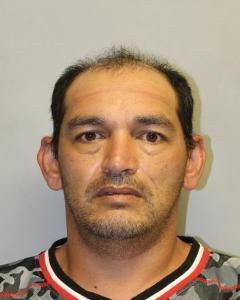 Kurt R Cardines a registered Sex Offender or Other Offender of Hawaii