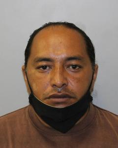 Daniel Victorino a registered Sex Offender or Other Offender of Hawaii