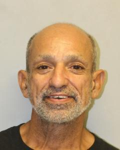 Norman C Tavares a registered Sex Offender or Other Offender of Hawaii