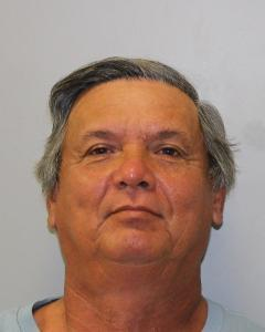 Alan L Leavy a registered Sex Offender or Other Offender of Hawaii