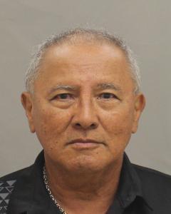 Ric P Padeken a registered Sex Offender or Other Offender of Hawaii