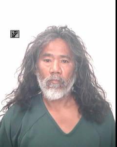 Franklin Guillermo Jr a registered Sex Offender or Other Offender of Hawaii