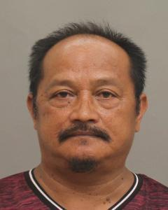 Florencio Gandule a registered Sex Offender or Other Offender of Hawaii