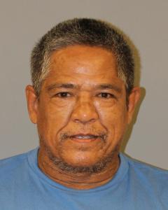Darrel G Lawson a registered Sex Offender or Other Offender of Hawaii