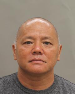 Todd Emoto a registered Sex Offender or Other Offender of Hawaii