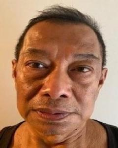 Raymundo A Cacas a registered Sex Offender or Other Offender of Hawaii