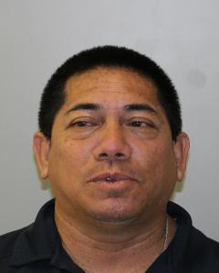 Daryl K Cardines a registered Sex Offender or Other Offender of Hawaii