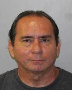 Don Gadow a registered Sex Offender or Other Offender of Hawaii