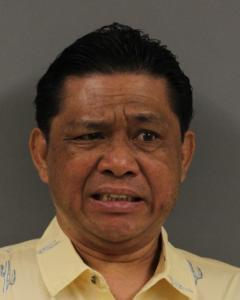 Edward T Saplot a registered Sex Offender or Other Offender of Hawaii