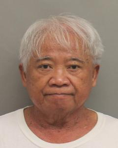 Lolito O Saguibo a registered Sex Offender or Other Offender of Hawaii