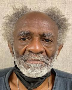 Julius E Roberts a registered Sex Offender or Other Offender of Hawaii