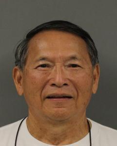 Eugene Y Yamada a registered Sex Offender or Other Offender of Hawaii