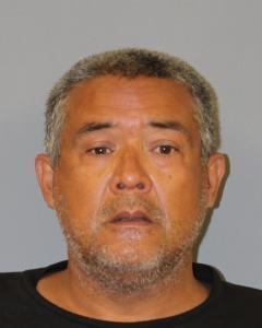 John James Bogac II a registered Sex Offender or Other Offender of Hawaii