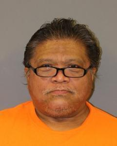 Alfredo M Acol a registered Sex Offender or Other Offender of Hawaii