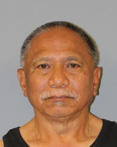 Jesse J Canoy a registered Sex Offender or Other Offender of Hawaii