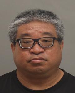 Brian Katsuji Kami a registered Sex Offender or Other Offender of Hawaii