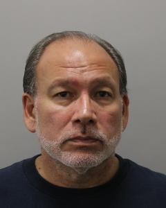 Melvin K Carvalho a registered Sex Offender or Other Offender of Hawaii
